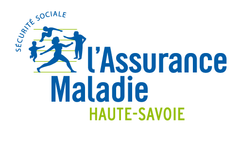 Bienvenue Sur Le Site De La Cpam Cpam De Haute Savoie